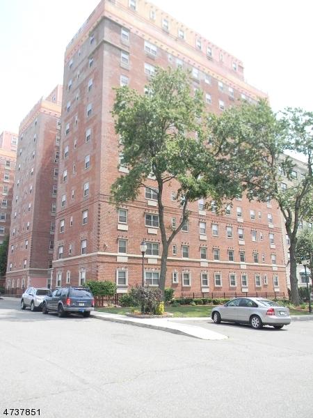 Property for sale at 70 N Munn Ave, Unit 704 Unit: 704, East Orange City,  NJ 07018