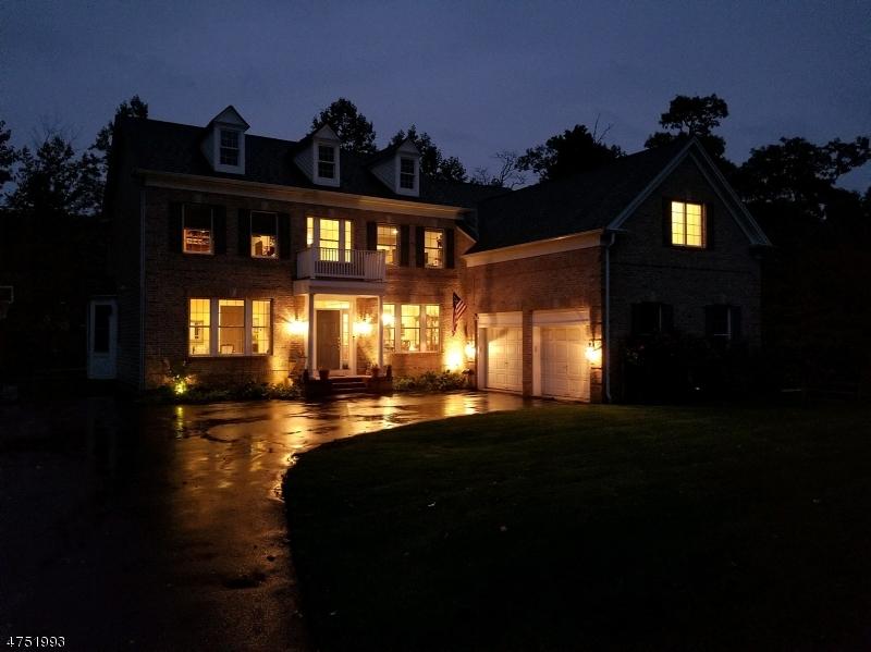 30 Monksville Ct Ringwood Boro, NJ 07456 - MLS #: 3424389