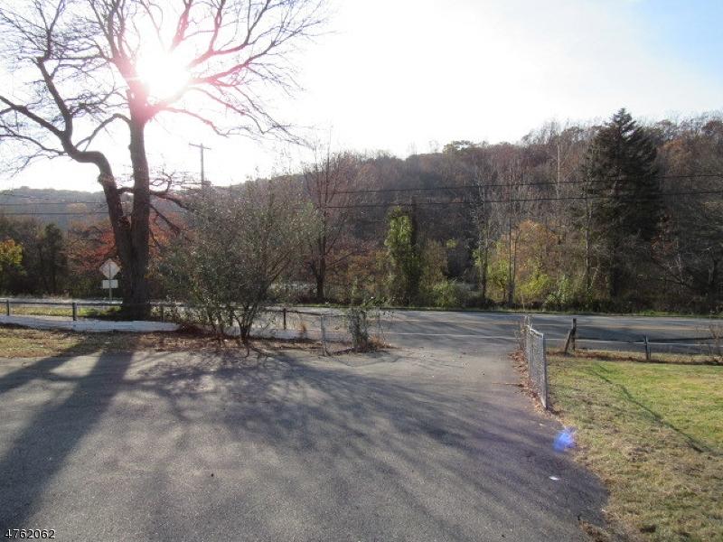224 Brass Castle Rd Washington Twp., NJ 07882 - MLS #: 3432589