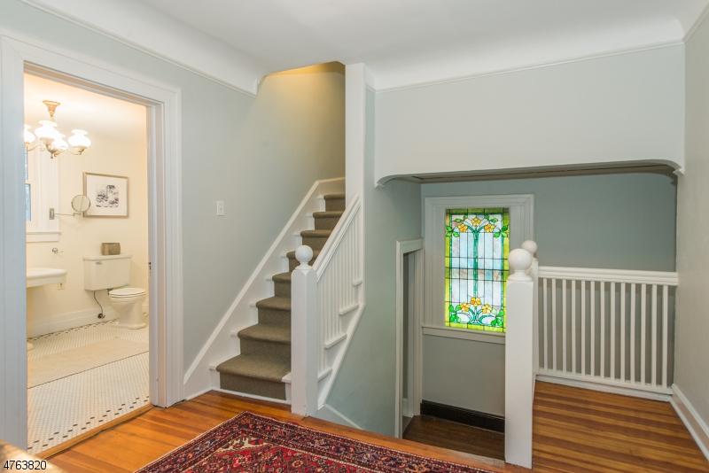 180 Christopher St Montclair Twp., NJ 07042 - MLS #: 3434589