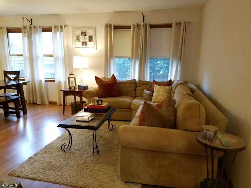 139 Maple Ave, BLDG 2 Apt 201 Rahway City, NJ 07065 - MLS #: 3434689