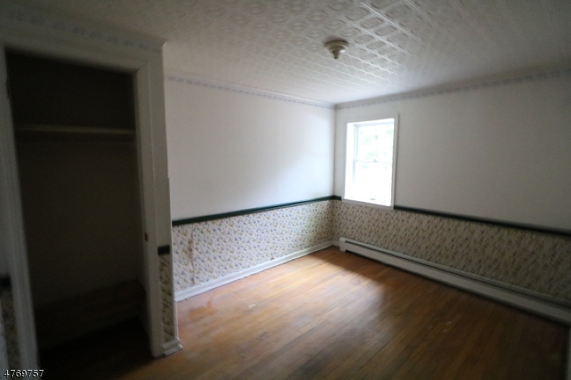 14 Drakedale Rd Mount Olive Twp., NJ 07836 - MLS #: 3439389
