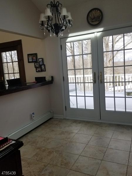 58 Gould Rd West Milford Twp., NJ 07435 - MLS #: 3453289