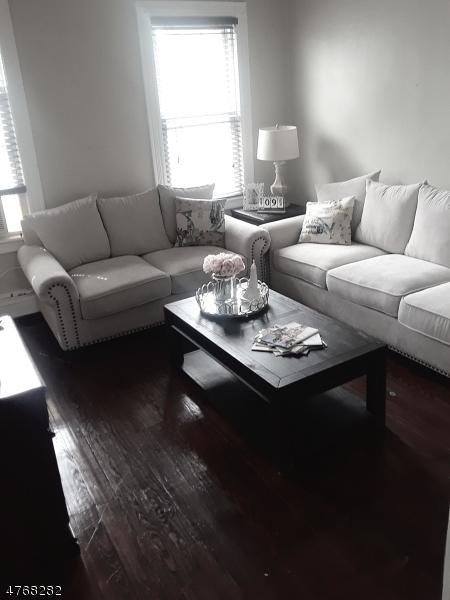 1079 E 23RD ST Paterson City, NJ 07513 - MLS #: 3477689
