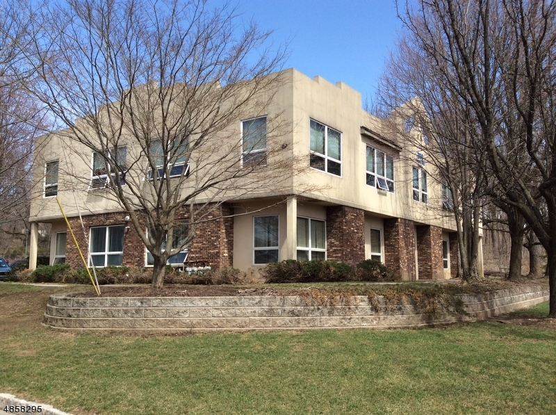 Photo of home for sale at 390 ROUTE 202 (aka Main), Montville Twp. NJ