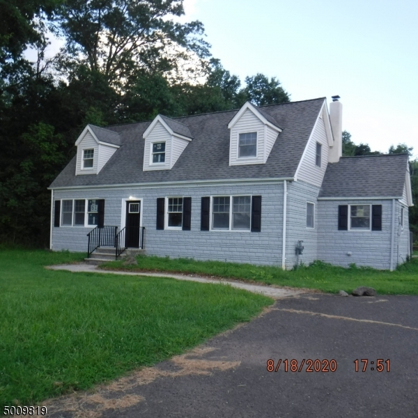 Photo of home for sale at 61 WESTON RD, Hillsborough Twp. NJ