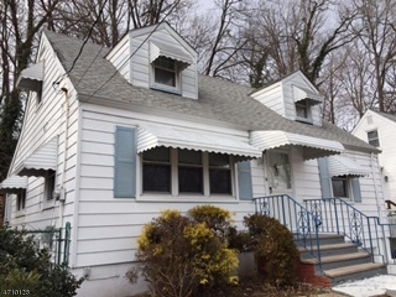 678 Broad St, Bloomfield Township, NJ 07003