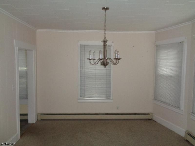 7 Pine St Mine Hill Twp., NJ 07803 - MLS #: 3434590