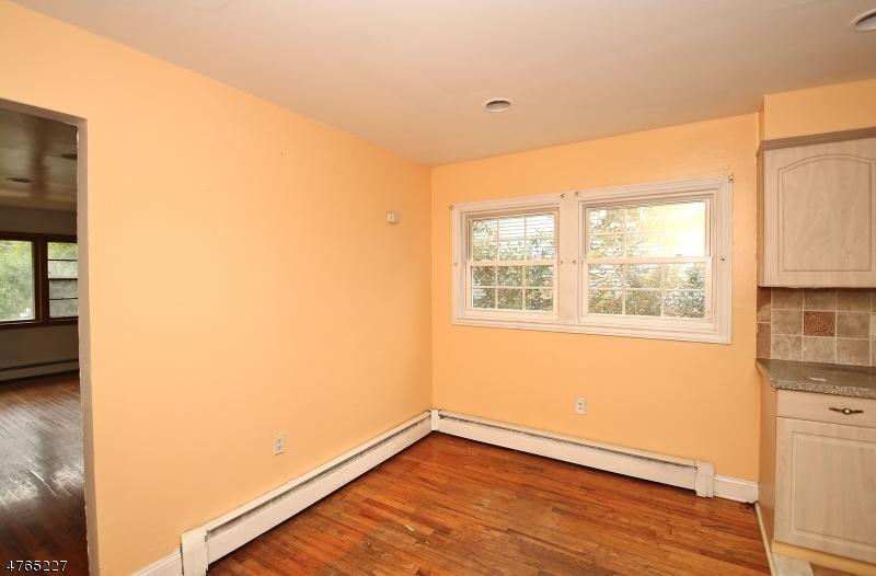 448 Ralph St Franklin Twp., NJ 08873 - MLS #: 3440890
