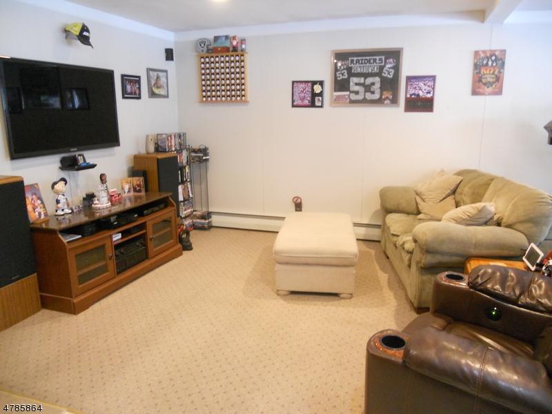 21 Keith Rd Hopatcong Boro, NJ 07843 - MLS #: 3453690