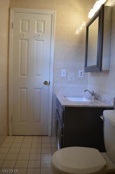 301 MARCELLA RD Parsippany-Troy Hills Twp., NJ 07054 - MLS #: 3478490