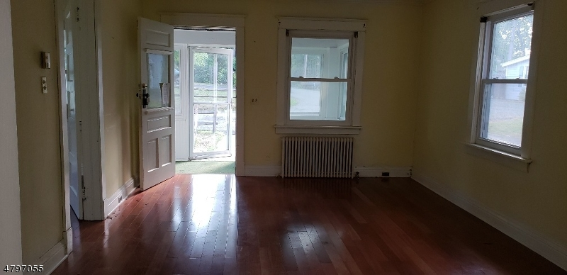 4 Burrows Ave Bernardsville Boro, NJ 07924 - MLS #: 3464090