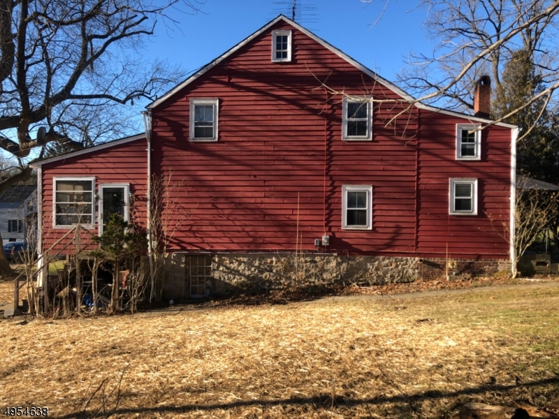 Photo of home for sale at 90 ROUTE 15, Lafayette Twp. NJ