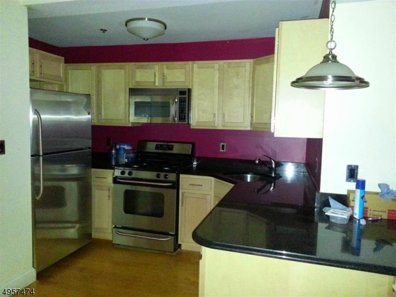 Photo of home for sale at 70 S MUNN AVE UNIT 101, East Orange City NJ