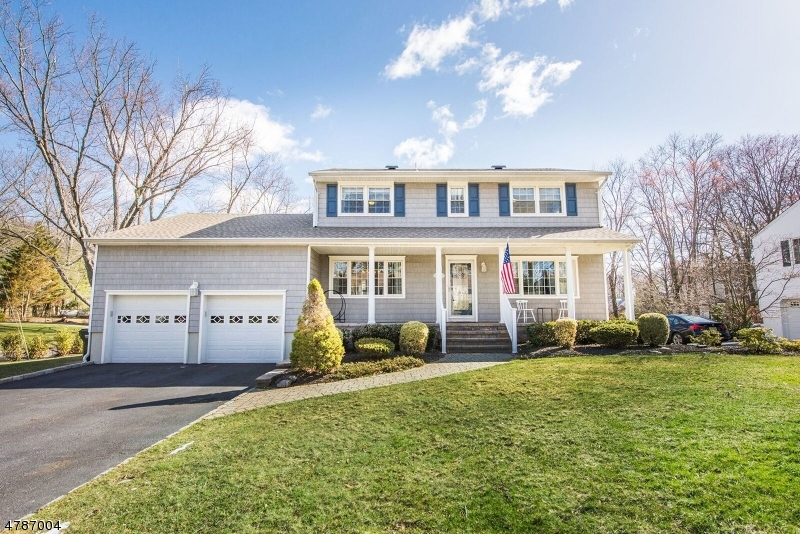 Property for sale at 260 Ravens Wood, Mountainside Boro,  NJ  07092
