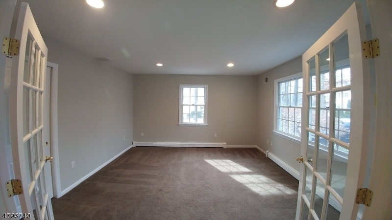 68 W End Ave Pequannock Twp., NJ 07444 - MLS #: 3463791