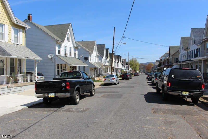 16 Glen Ave Phillipsburg Town, NJ 08865 - MLS #: 3463991