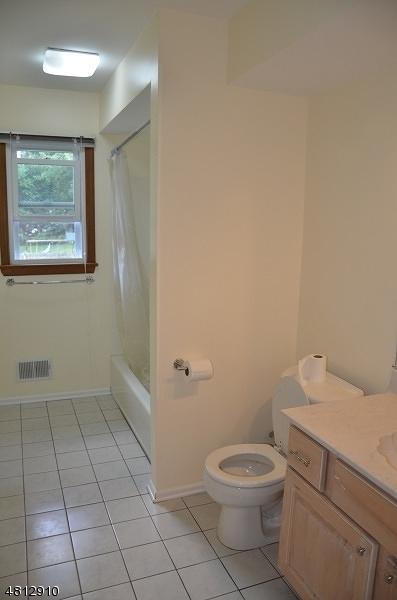 2128 W Broad St Scotch Plains Twp., NJ 07076 - MLS #: 3480491