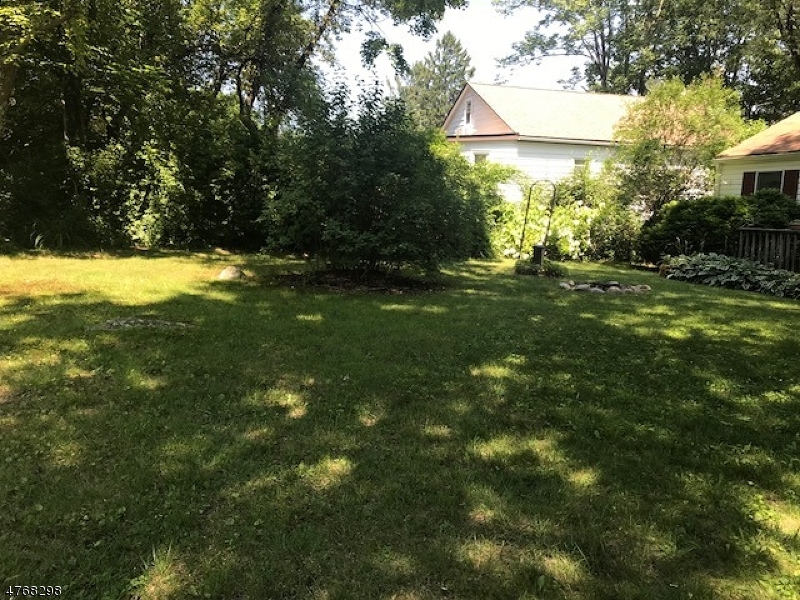 267 Fairview Ave Hampton Twp., NJ 07860 - MLS #: 3438191