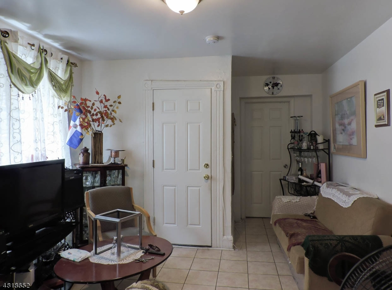 459 E JERSEY ST Elizabeth City, NJ 07206 - MLS #: 3484191