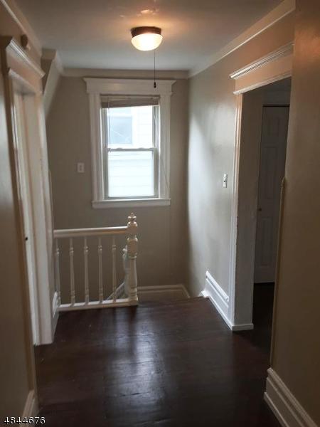 20 LINDEN AVE Montclair Twp., NJ 07042 - MLS #: 3508391