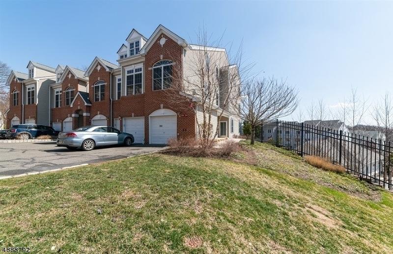 Photo of home for sale at 16 NELKE CT, Hawthorne Boro NJ