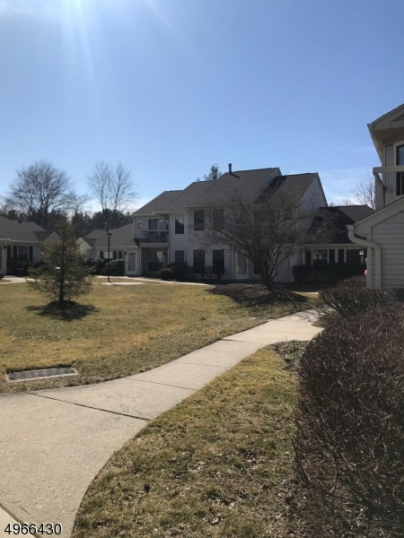 Photo of home for sale at 57 FROMM CT, Mahwah Twp. NJ