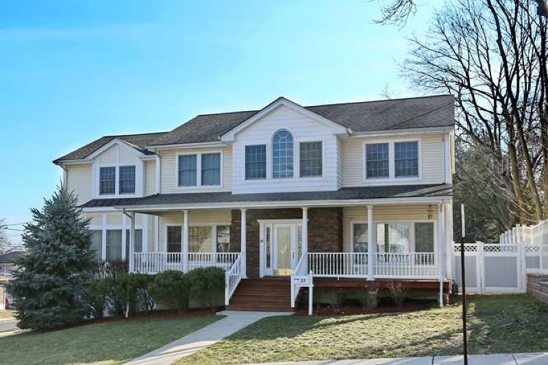 Property for sale at 35 Linwood Ave, Emerson Borough,  NJ 07630