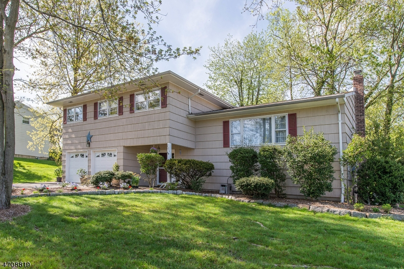 Property for sale at 206 Marc Blvd, Boonton Town,  NJ 07005