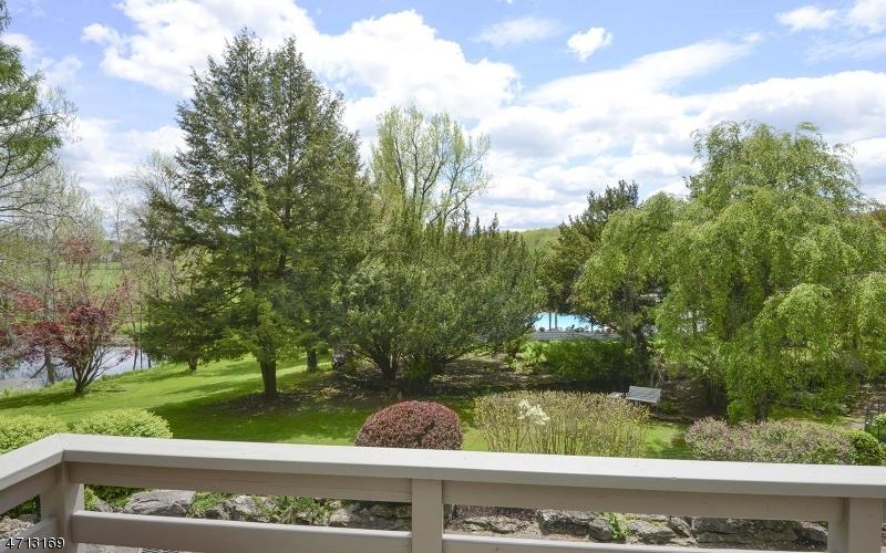 42 Hibler Rd Green Twp., NJ 07860 - MLS #: 3397892