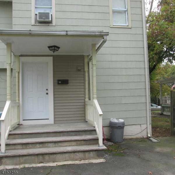 315 E High St Bound Brook Boro, NJ 08805 - MLS #: 3424392