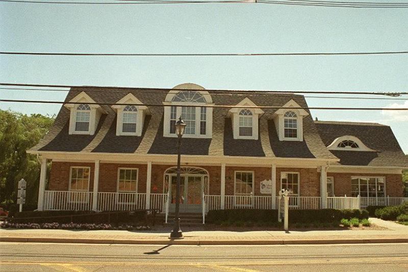 13 Main St Sparta Twp., NJ 07871 - MLS #: 3463892
