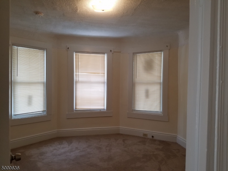 Photo of home for sale at 314 WILLIAM ST, East Orange City NJ