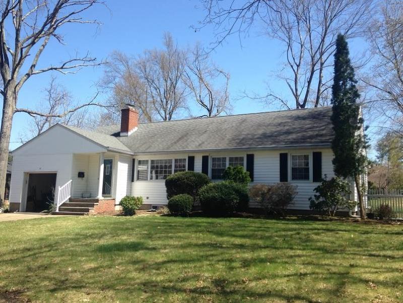 Property for sale at 34 Leslie Ave, Florham Park Borough,  NJ 07932