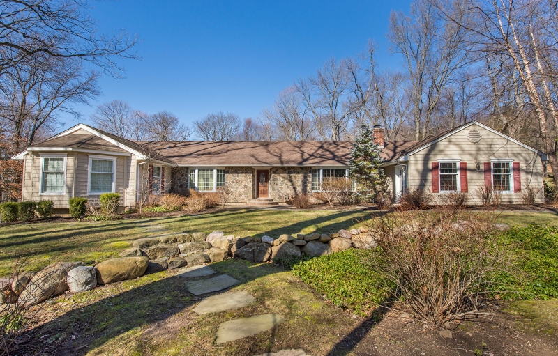 Property for sale at 143 West Hill Road, Boonton Township,  NJ 07005