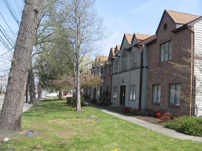 Photo of home for sale in Cedar Grove Twp. NJ