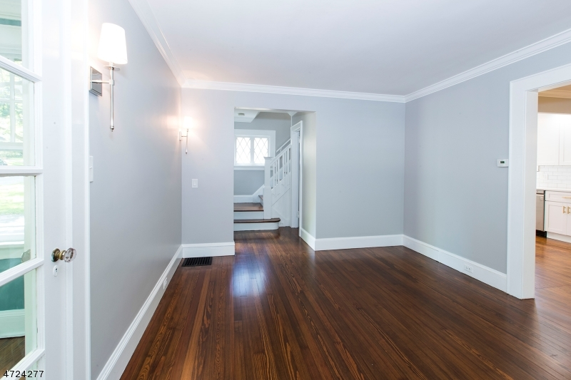 11 Dempster Rd Chatham Boro, NJ 07928 - MLS #: 3398193
