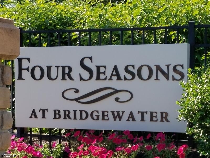 169 Victoria Dr Bridgewater Twp., NJ 08807 - MLS #: 3398593