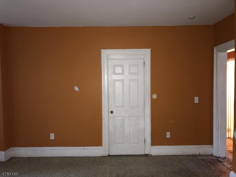 East Orange City, NJ 07018 - MLS #: 3424393