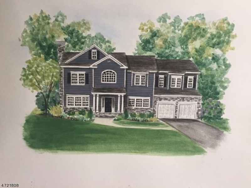 Property for sale at 24 Carol Rd, Westfield Town,  NJ  07090