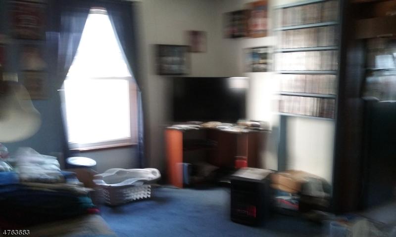 40 Oak St Hamburg Boro, NJ 07419 - MLS #: 3434693