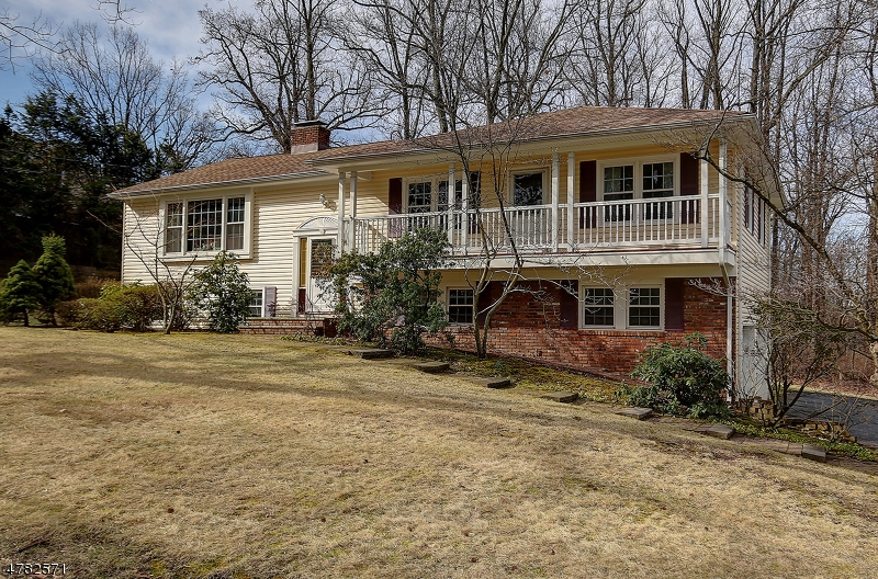 Property for sale at 16 Highlands Ave, Springfield Twp.,  NJ  07081