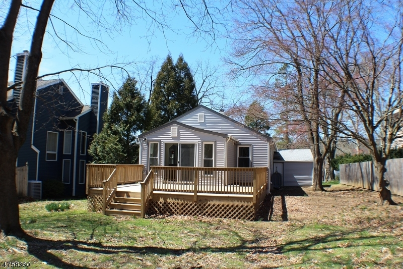 5 Old Army Rd Bernardsville Boro, NJ 07924 - MLS #: 3431793