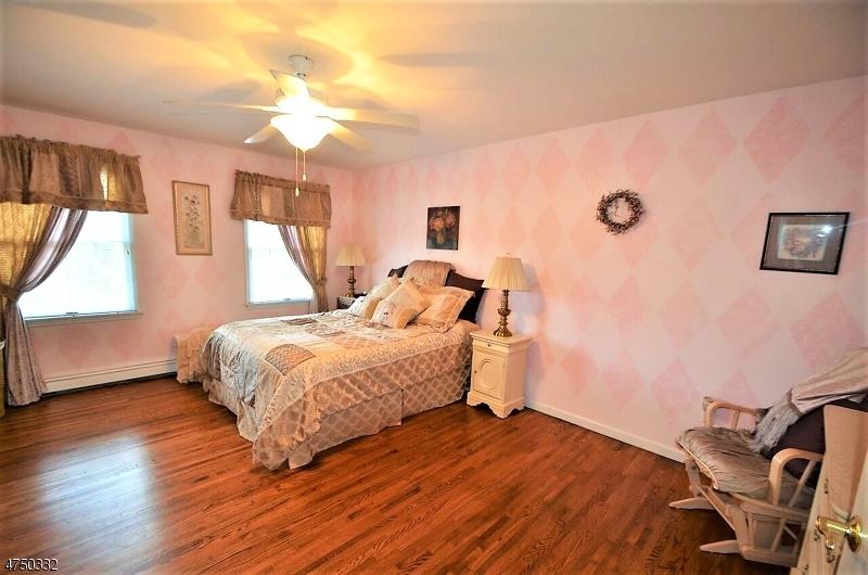3 RICHMOND HILL DR Sparta Twp., NJ 07871 - MLS #: 3477993