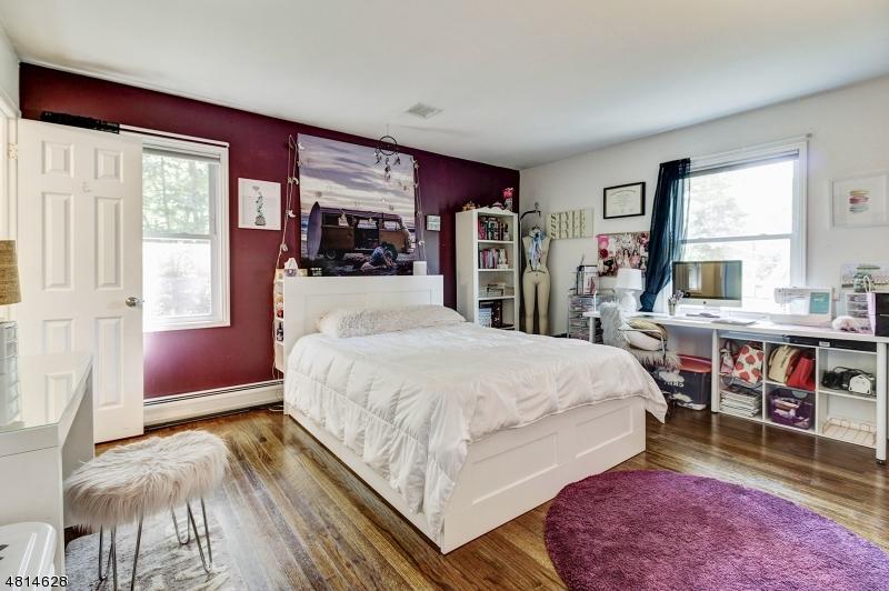34 BALMORAL AVE Old Bridge Twp., NJ 07747 - MLS #: 3480493