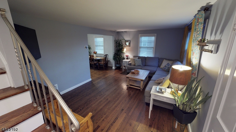 45 LAKEWOOD AVE Cedar Grove Twp., NJ 07009 - MLS #: 3508293
