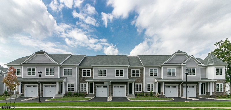 Photo of home for sale at 321 Grove Street East, Westfield Town NJ
