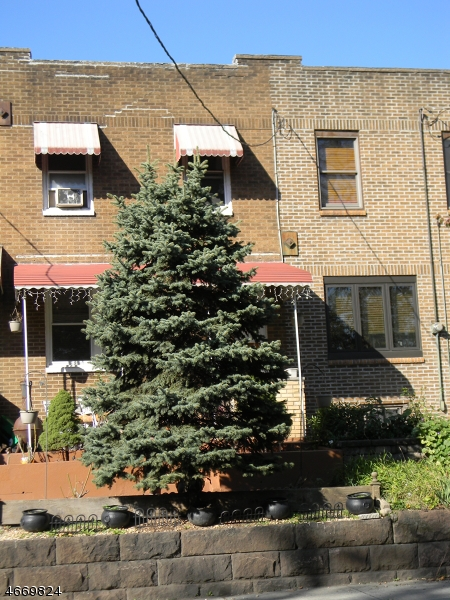 Prospect Park Boro, NJ 07508 - MLS #: 3347494