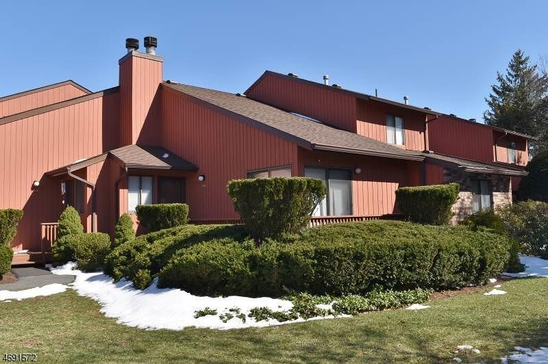 Property for sale at 250 Ridgedale Ave, A-2, Florham Park Borough,  NJ 07932