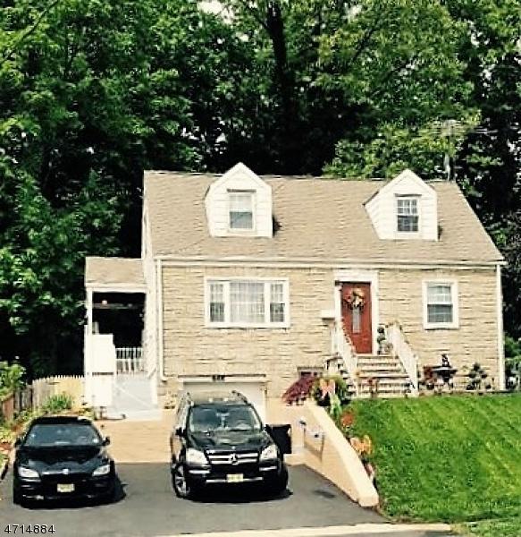 648 Broad St, Bloomfield Township, NJ 07003